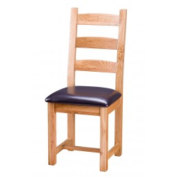 Vancouver Select Dining Chair