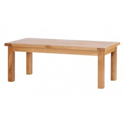 Vancouver Select Large Coffee Table