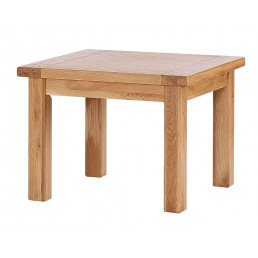 Vancouver Select Coffee Table