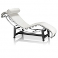 LC4 Daybed