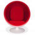 Sunshine Ball Chair