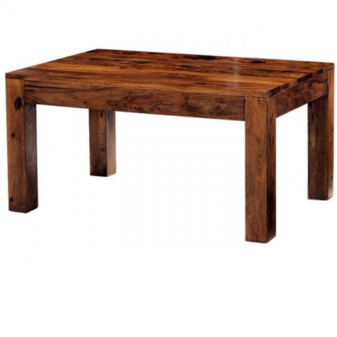 Cuba Cube Coffee Table