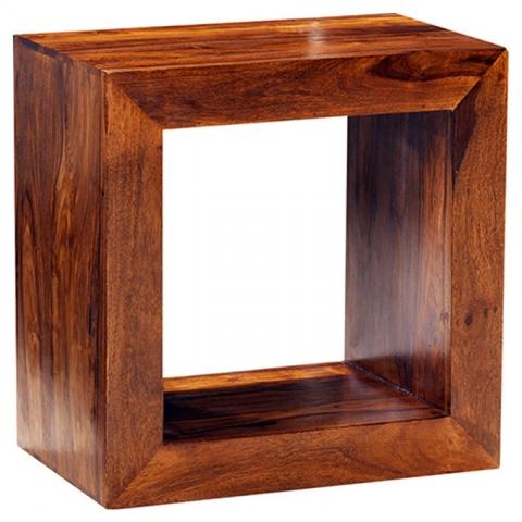 Cuba Cube Storage Cube