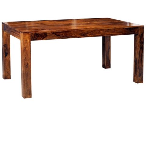 Cuba Cube Dining Table
