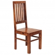Cuba Cube Dining Chair
