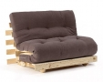 Darwin Futon Sofa Bed