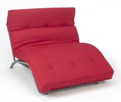 Barcelona Futon Sofa