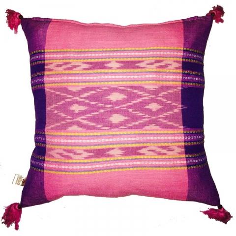 Thai Cushion Cover