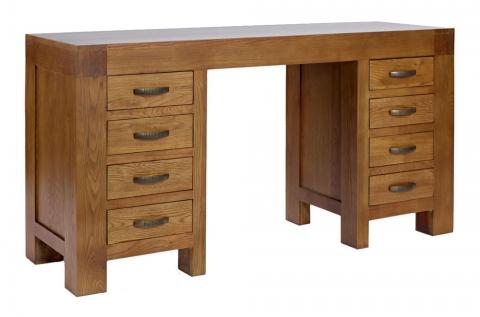 Santana Rustic Table