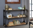 Ascot Console/TV Stand