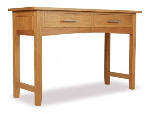 Hereford Oak Table