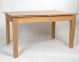 Hereford Oak Dining Table