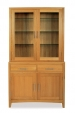 Hereford Oak Sideboard Top
