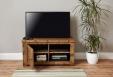 Heyford Oak TV Cabinet