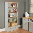 Chadwick Large Bookcase