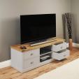 Chadwick TV Cabinet