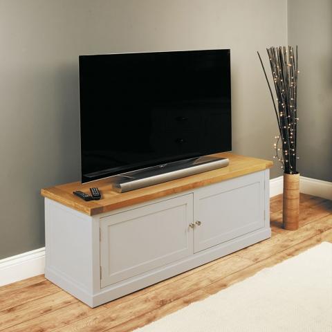 Chadwick Widescreen TV Cabinet