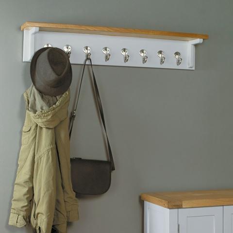 Chadwick Coat Rack