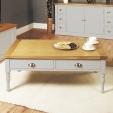 Chadwick Coffee Table