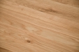 Lansdown Oak Medium Cupboard