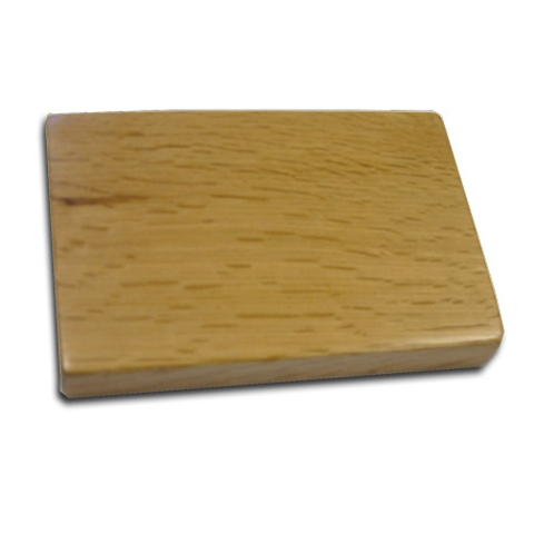 Mobel Oak Wood Sample