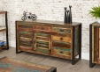 Urban Chic Sideboard