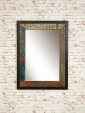 Urban Chic Mirror Medium
