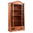 Jali Large Bookcase