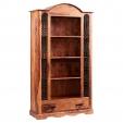 Jali Large Bookcase