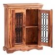 Jali DVD Cabinet