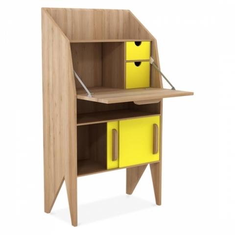 Marius Origami Desk