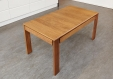 Olten Oak Dining Table