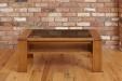 Olten Oak Coffee Table