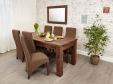 Mayan Extending Dining Table
