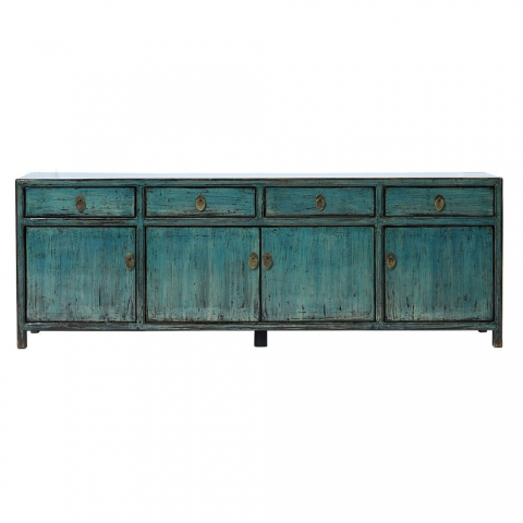 Chinese TV Cabinet