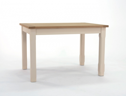 Camden Kitchen Dining Table