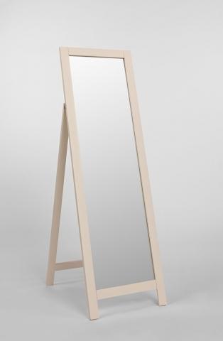 Camden Cheval Mirror
