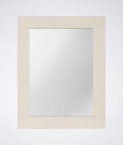 Camden Wall Mirror