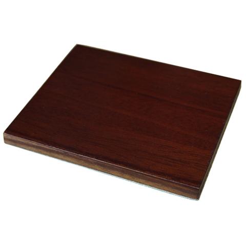 La Roque Wood Sample