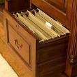La Roque Filing Cabinet