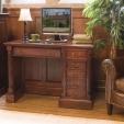 La Roque Computer Desk