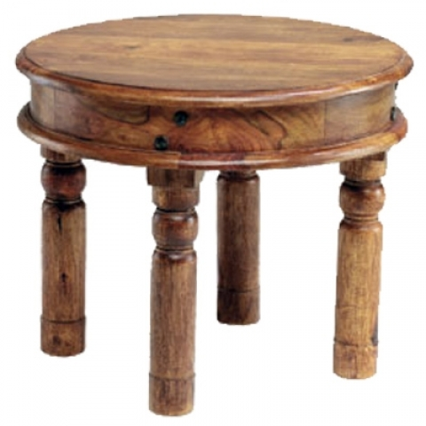 Jali Occasional CoffeeTable