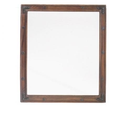 Thackat Mirror