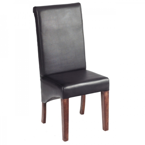 Dakota Mango Dining Chair