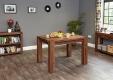 Shiro-Mayan Small Dining Table