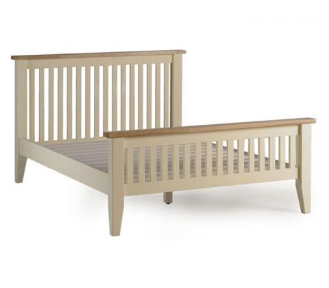 Camden Bed