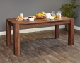 Mayan Dining Table (6-8 Seat)
