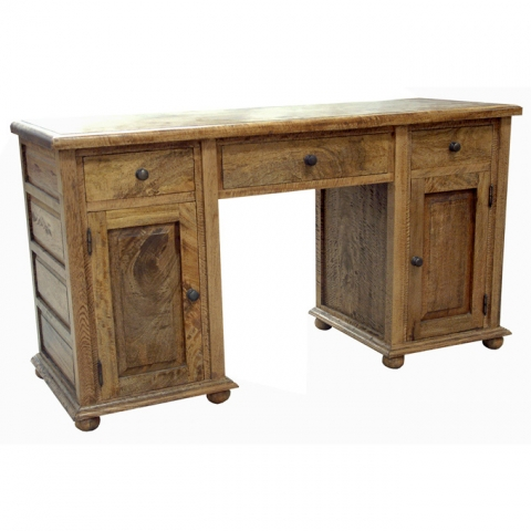 Provence Fruitwood Table/Desk