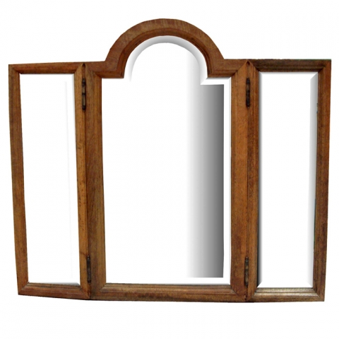 Provence Dressing Mirror