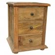 Provence Bedside Cabinet